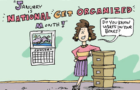 jan-get-organized-month.jpg