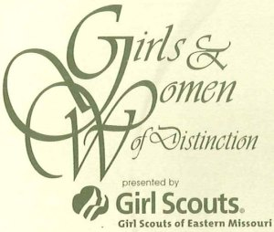 girlscoutswomenofdistlogo